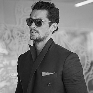 recommended by member David Gandy