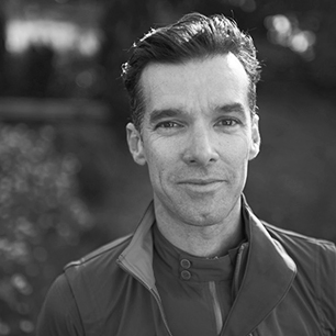 recommended by member David Millar