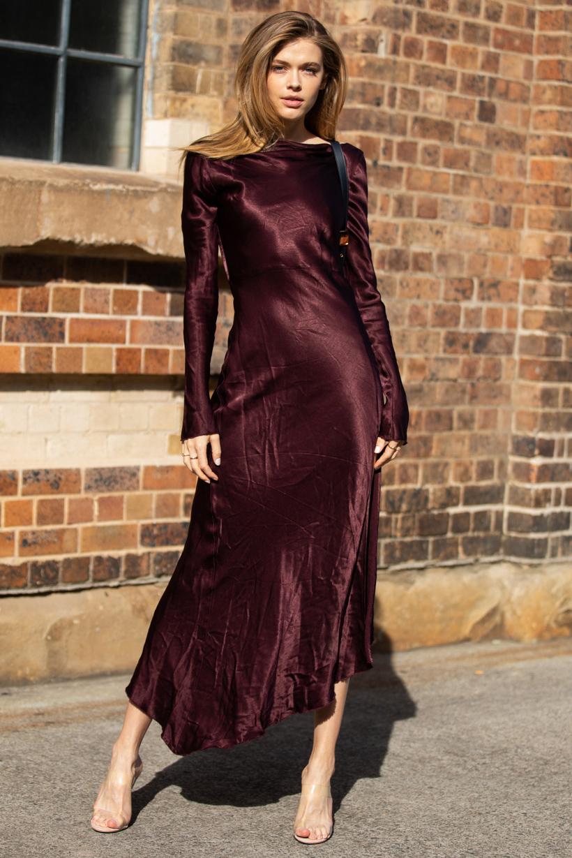 fd4477e6c45 Formal Dress Shop Online Australia - Data Dynamic AG