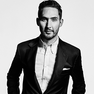 mr Kevin Systrom