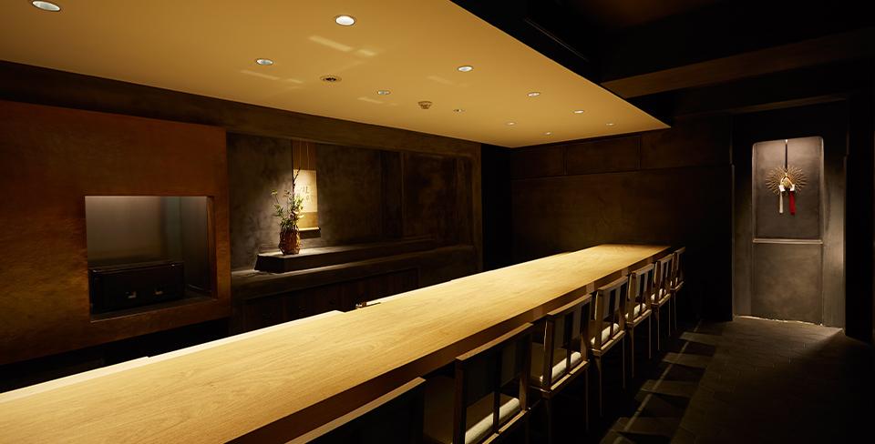 Oryori Miyasaka - Men's Style Council Place