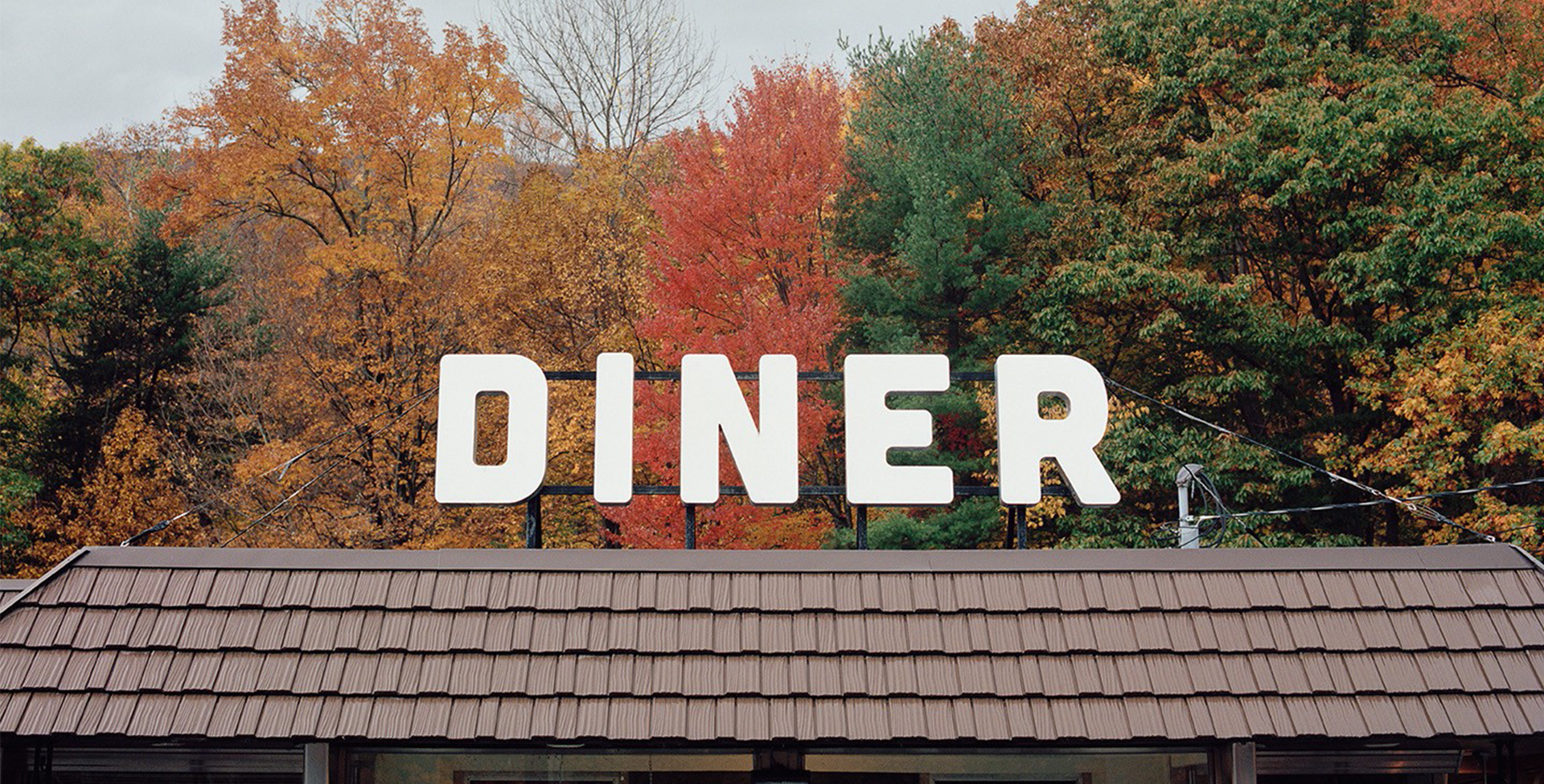Phoenicia Diner - Men's Style Council Place