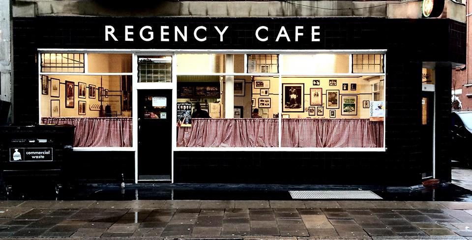 Regency Cafe Regency-cafe-1481629373553