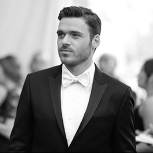 recommended by member Richard Madden