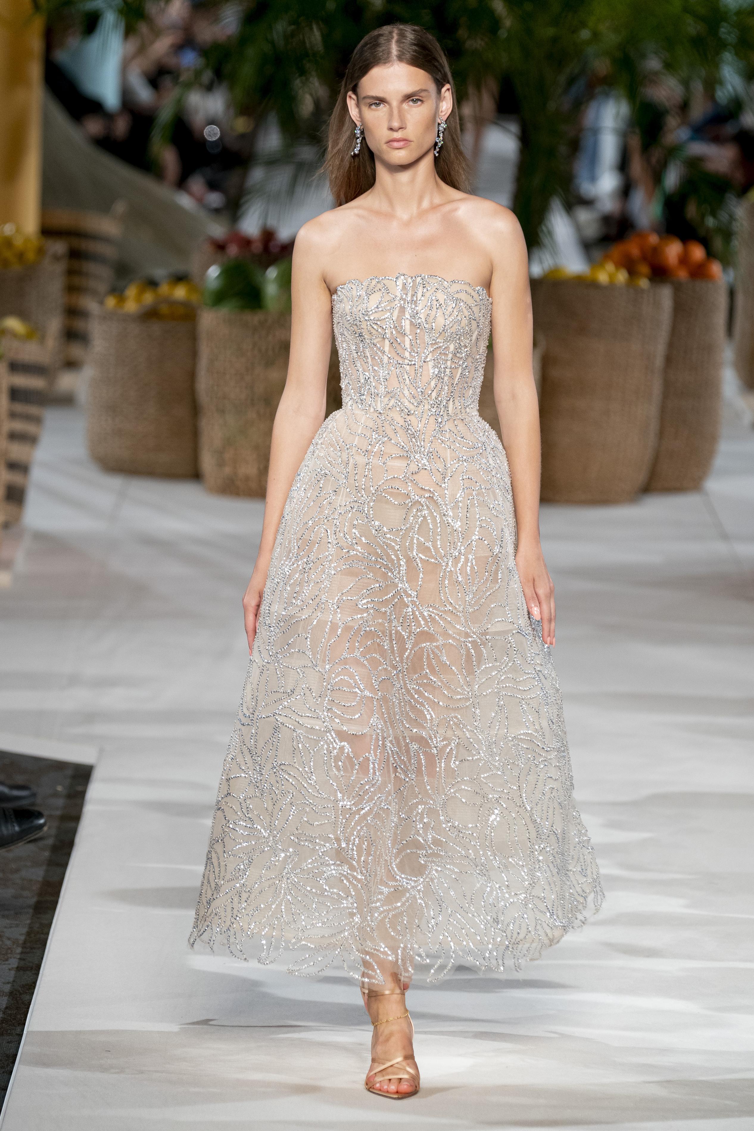 Best Designer Wedding Dresses The Fashion Desk Edit Porter,Dress For Beach Wedding Guest 2020