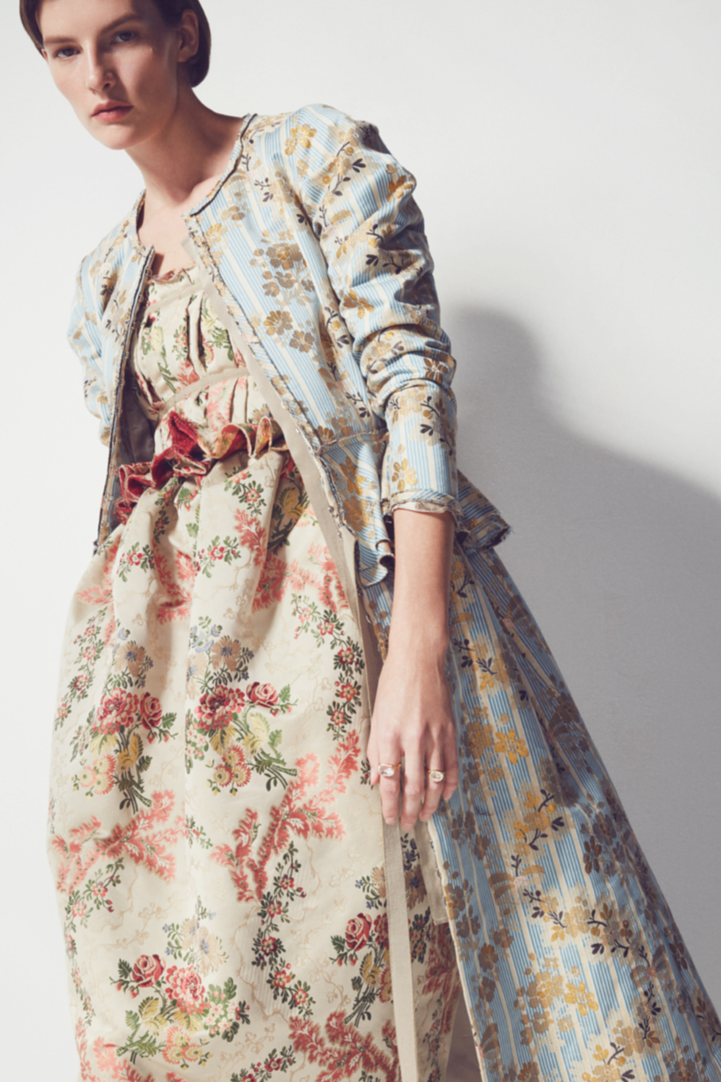 ad768d372b382 What To Wear To A Wedding: Be The Best Dressed Guest | PORTER