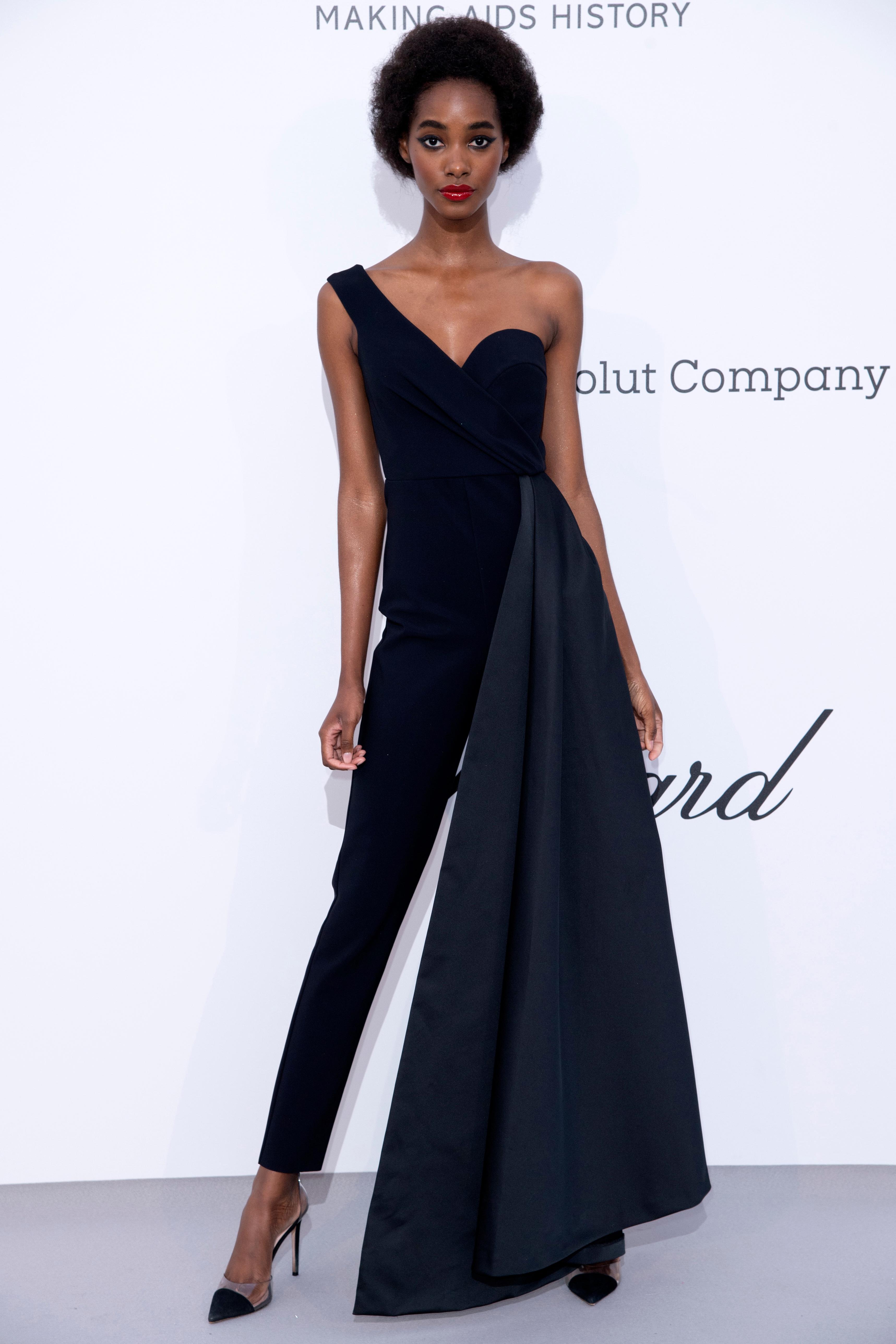 6140ebd280f3 Cannes Film Festival 2019: The Best Dressed   PORTER