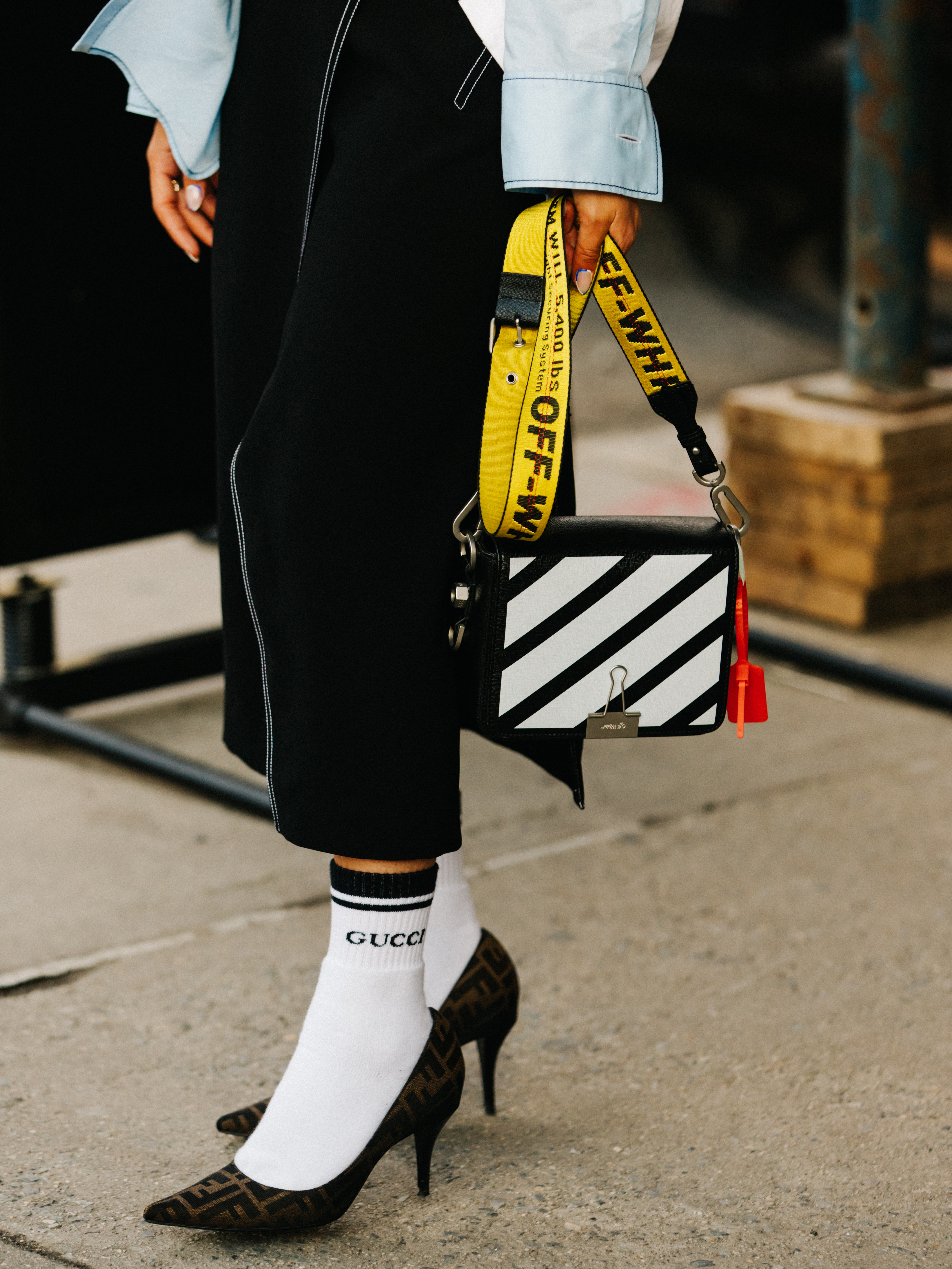 c1c4606321e5 Best Dressed Of The Week  The Best Street Style   Red Carpet Looks ...