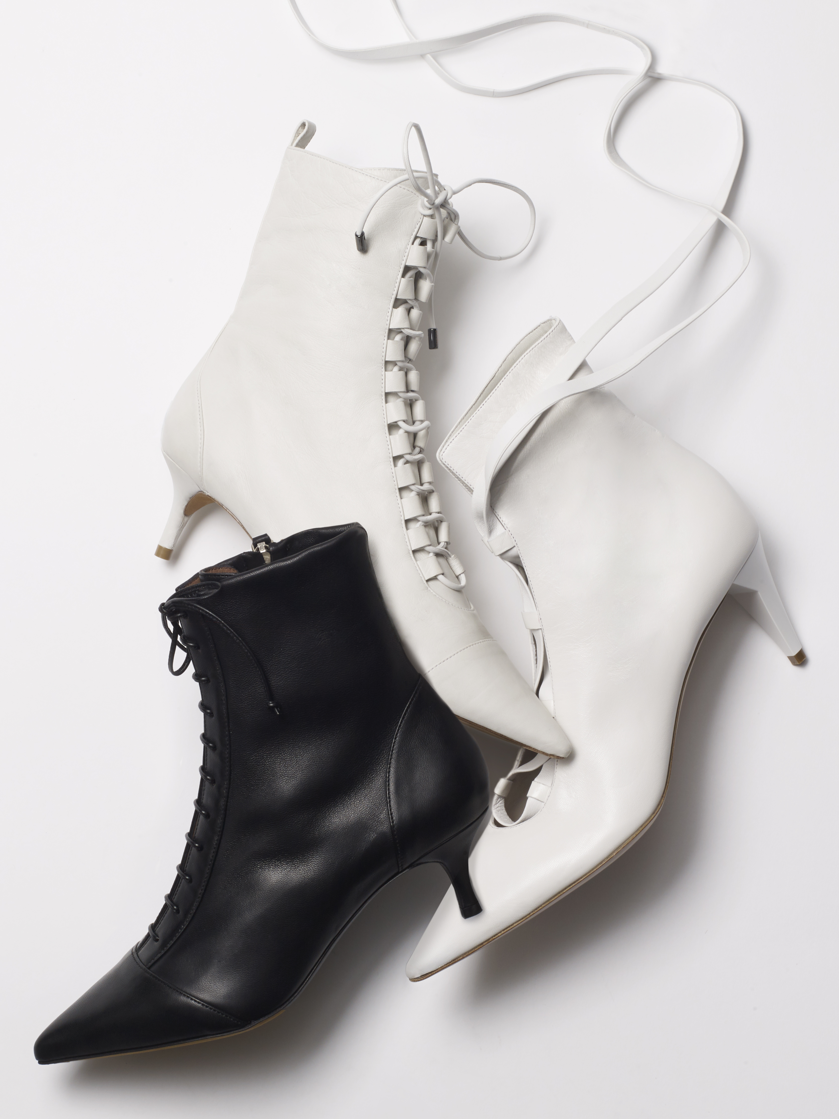 074c5a58fef 13 Lace-Up Boots  The Designer Edit