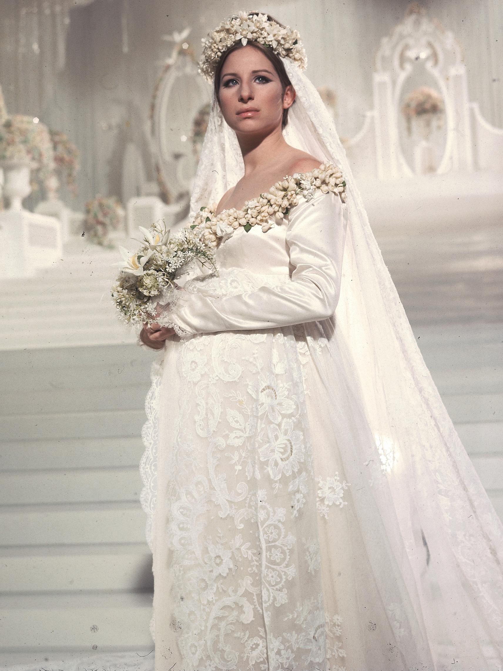 219c0a04da3 Best Wedding Dresses In Movies