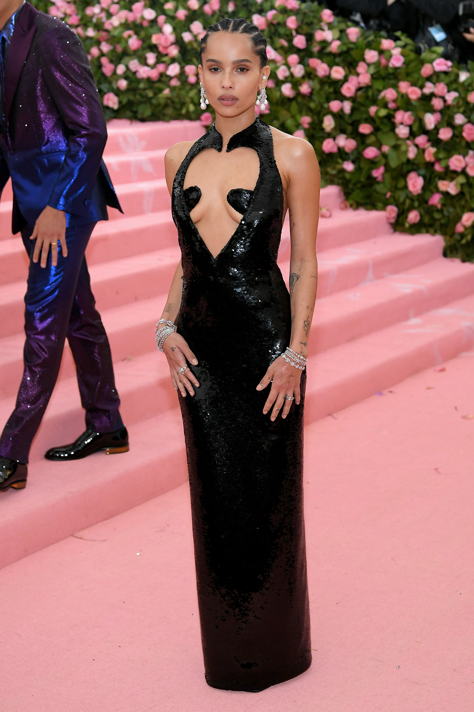 97d8b6b5038 Met Gala 2019  All The Dresses