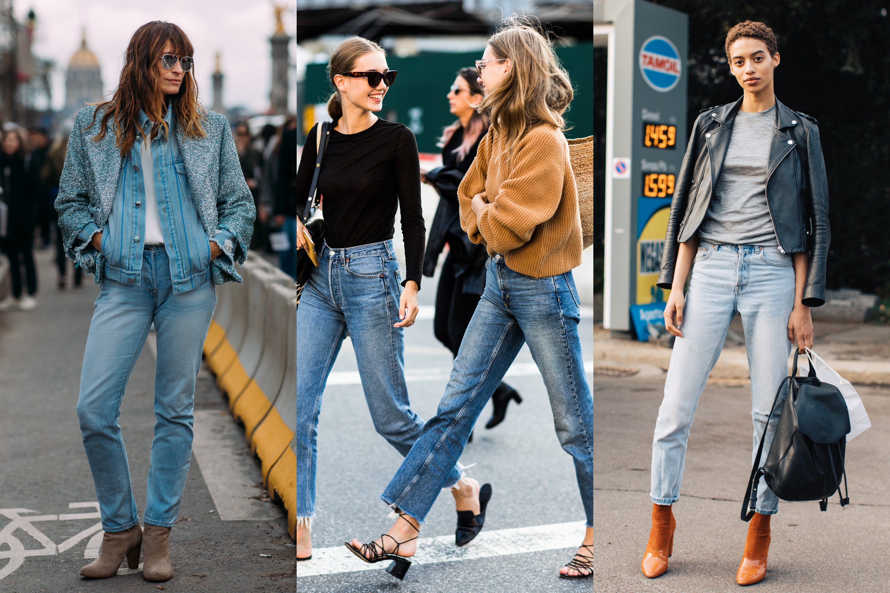 5c938c1255b9 The Best Straight-Leg Jeans To Invest In Now