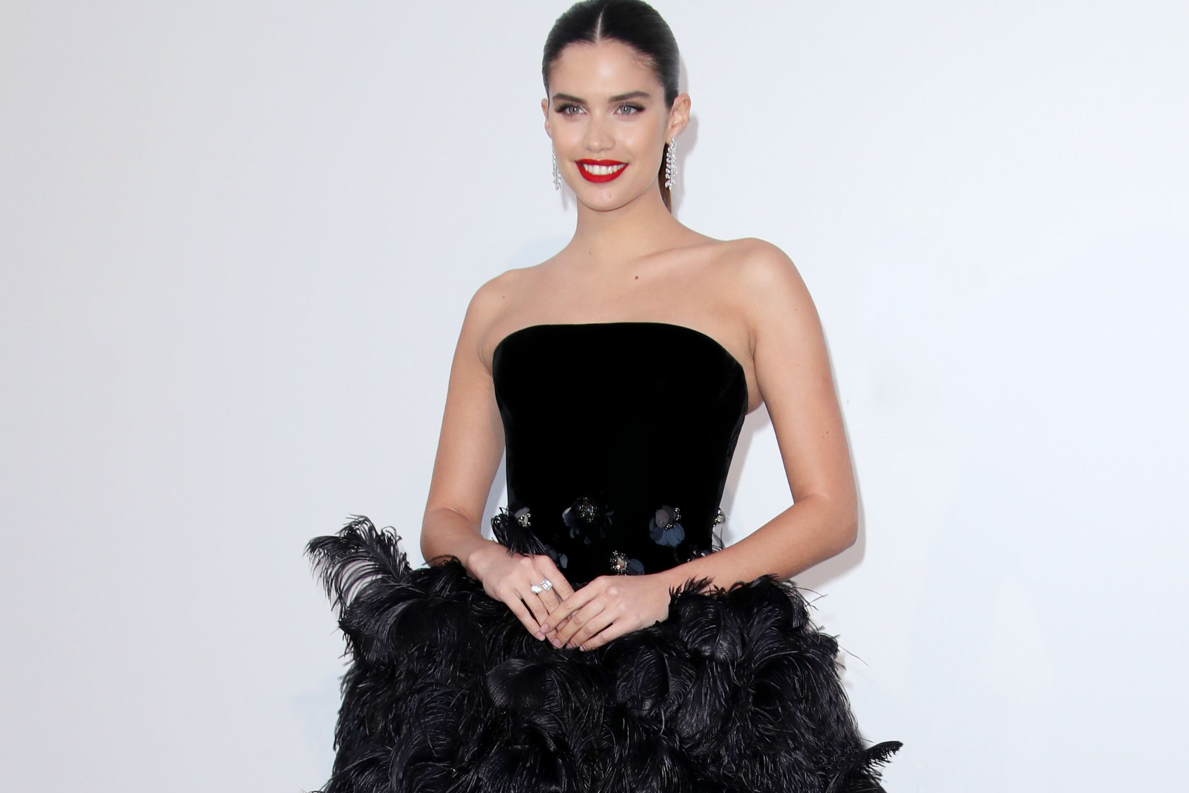 221dd3316b845 Cannes Film Festival 2019: The Best Dressed | PORTER