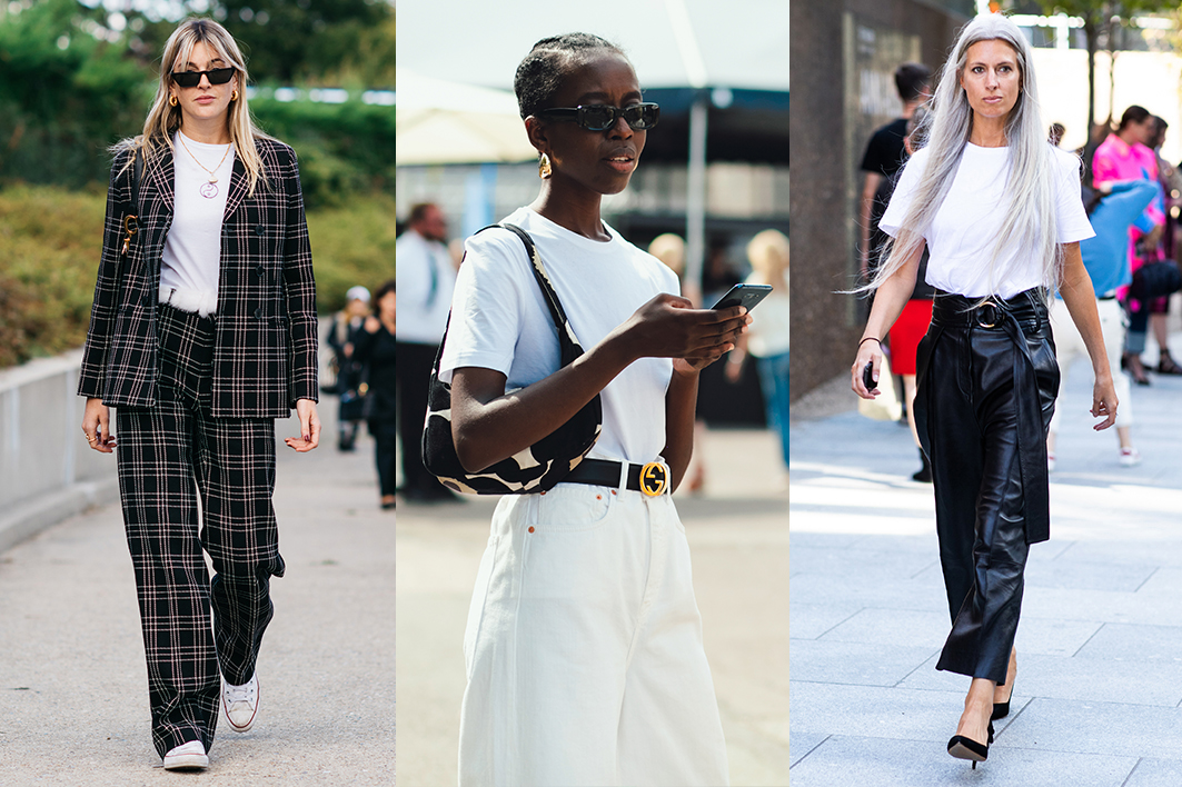 106da54c Incredible Women. Incredible Fashion. Every Day.   PORTER