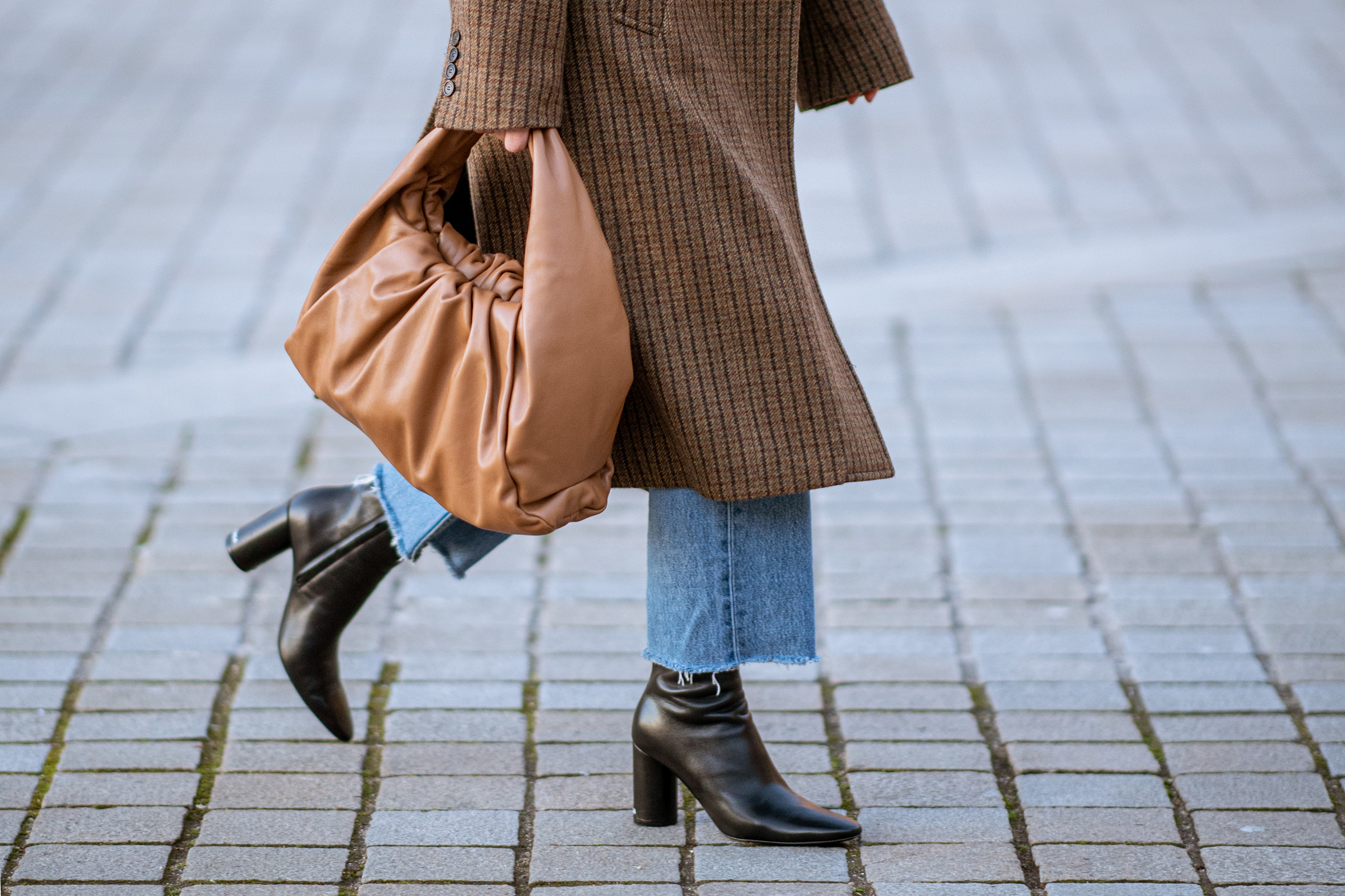 best ankle boots for dresses